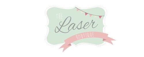The Laser Boutique