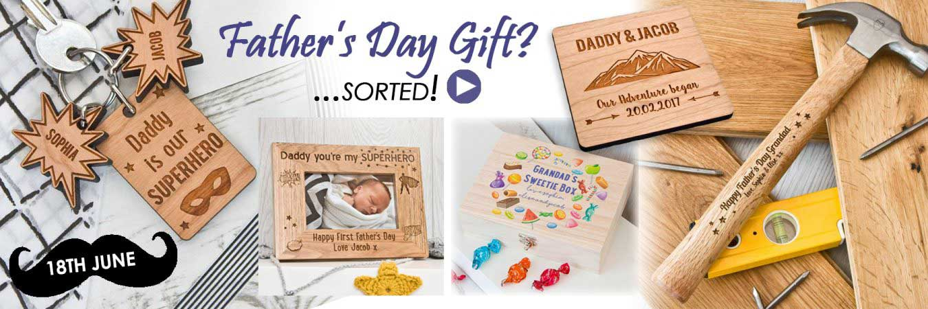 laser banner_fathers day2_1800x600px