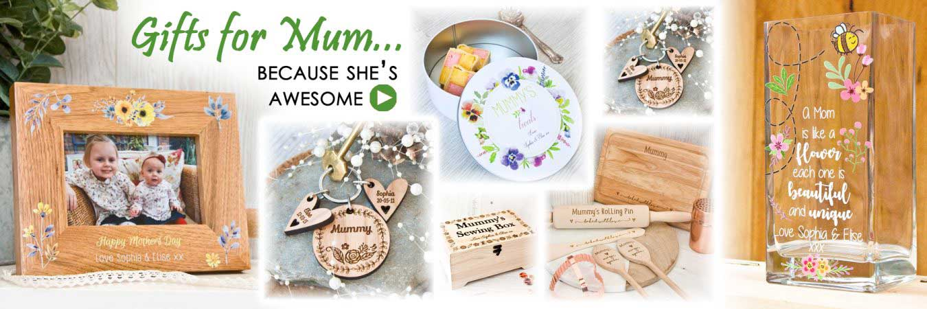 laser banner_gifts for mum_1800x600px