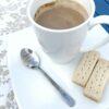 Coffee & Tea Spoon Personalised