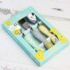 Children Cutlery Set Personalised - Baby / Todler